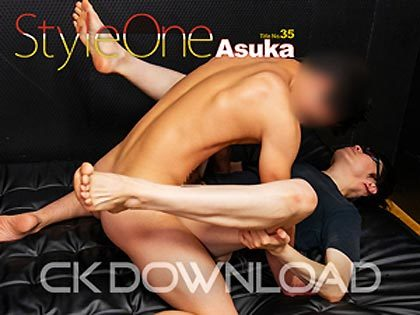 Style One Title No. 35 Asuka.jpg