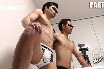 PERSONAL FILE.01 竜斗.jpg