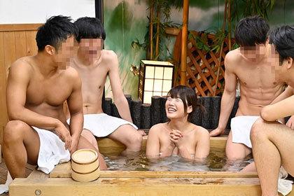 一般男女モニタリングAV みんなの憧れの巨乳女子マネージャー限定3.jpg