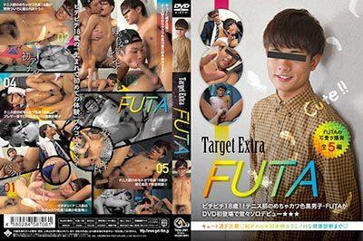 Target Extra FUTA.jpg