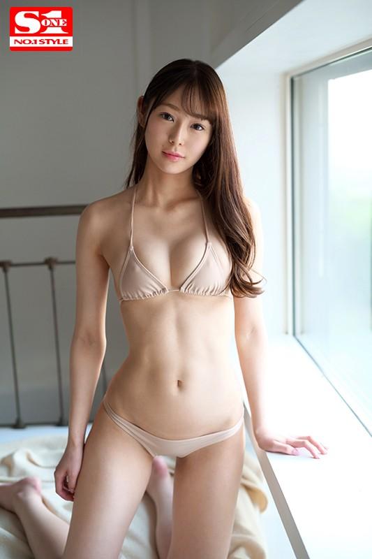 ssni00577jp-10.jpg