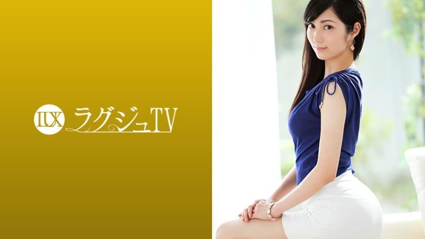 経験極少モデル体型パイパン美女が4年振りの快楽に溺れ乱れ狂う!!