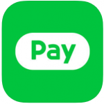 LINEpay.png