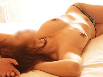 風俗35歳エロ人妻2