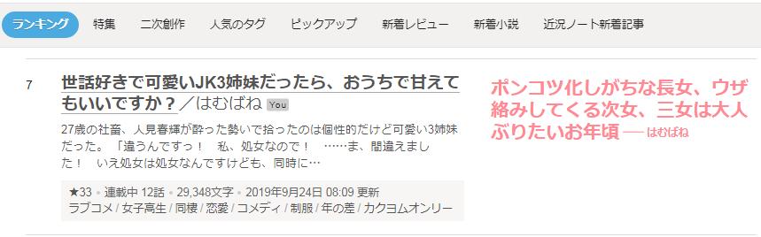 日間ランキング_0924_ブログ用