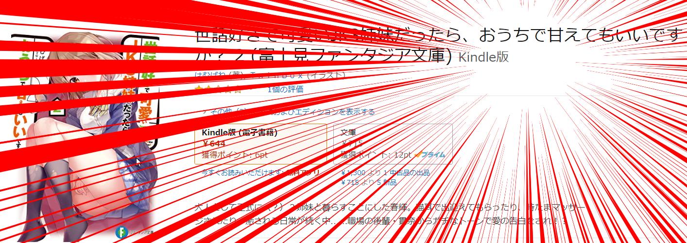アダルト解消_集中線