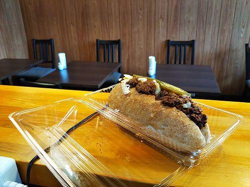 20181014草津温泉マルシェ3