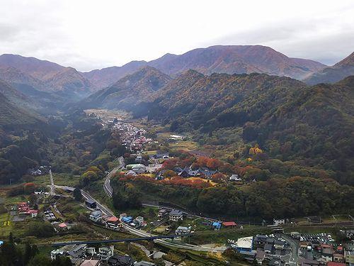 20181024山形県山形市、山寺 (9)