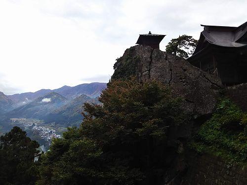 20181024山形県山形市、山寺 (7)