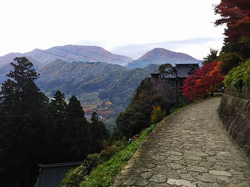 20181024山形県山形市、山寺 (11)