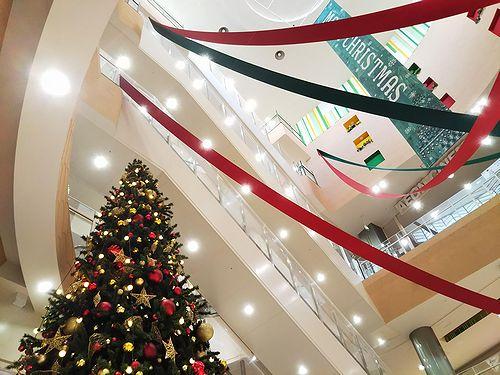 20181502イオン高崎ショッピングセンター