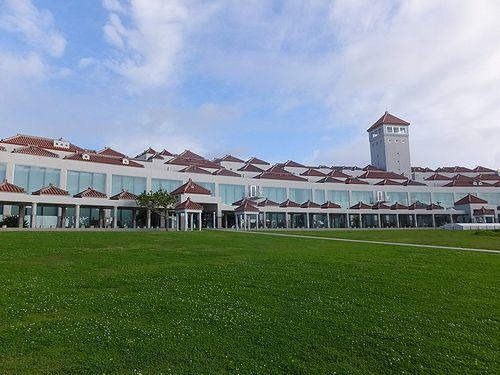 20190219沖縄県糸満市、平和祈念公園 (3)