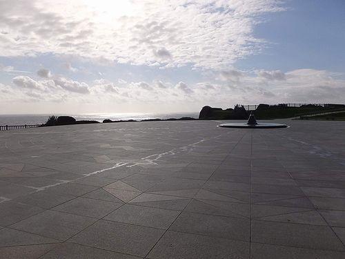 20190219沖縄県糸満市、平和祈念公園 (5)