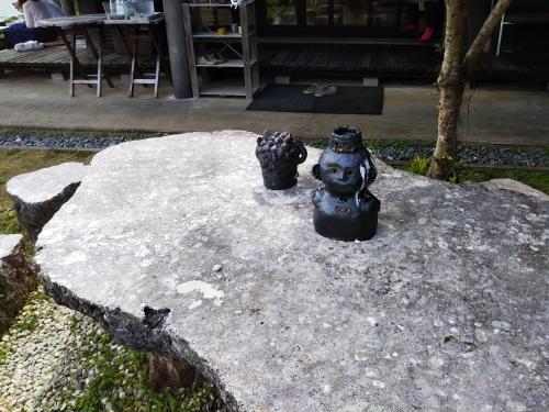 20190219沖縄県南城市、海のイスキア (4)