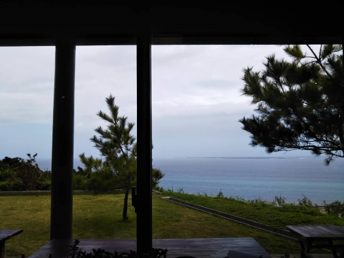 20190219沖縄県南城市、海のイスキア (7)