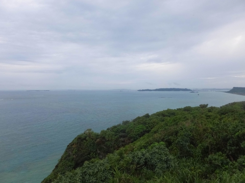 20190219沖縄県うるま市、果報バンタ (5)