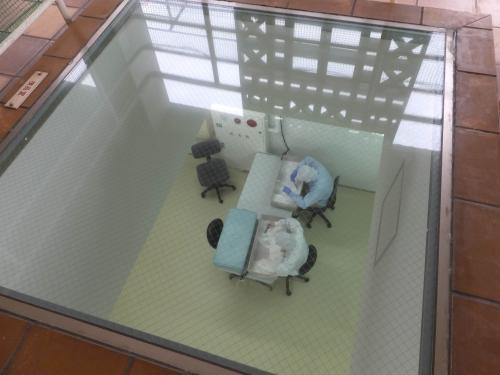 20190219沖縄県うるま市、ぬちまーす観光製塩ファクトリー (3)