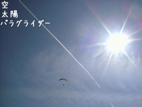 2008_1016画像0047