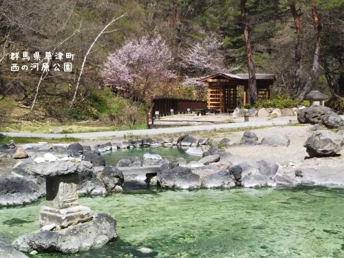 20200508群馬県草津町、西の河原公園 (2)