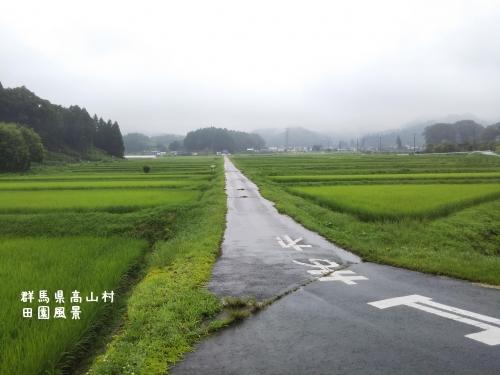 20200729群馬県高山村、田園1