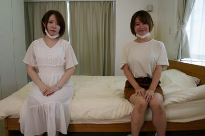yurina_kotomi