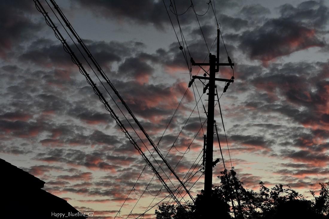 DSC_8201-夕焼け-blog