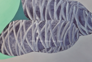 江川恵展 画像面 日程編集版