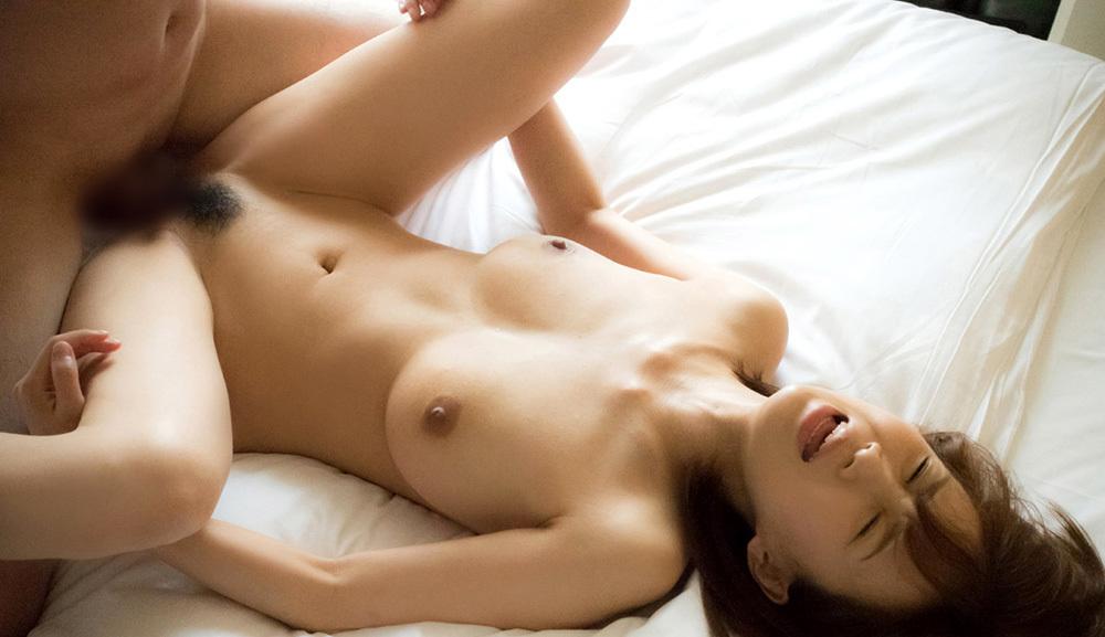 セックス 喘ぎ顔 画像 11
