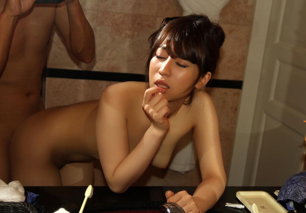 セックス 喘ぎ顔 画像 13