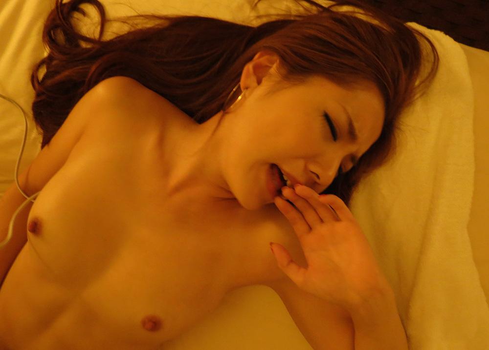 セックス 喘ぎ顔 画像 21