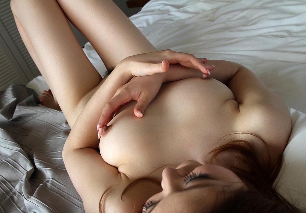 セックス 事後 画像 31