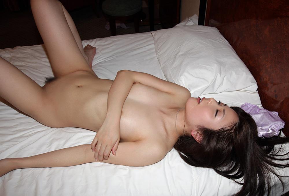 セックス 事後 画像 40
