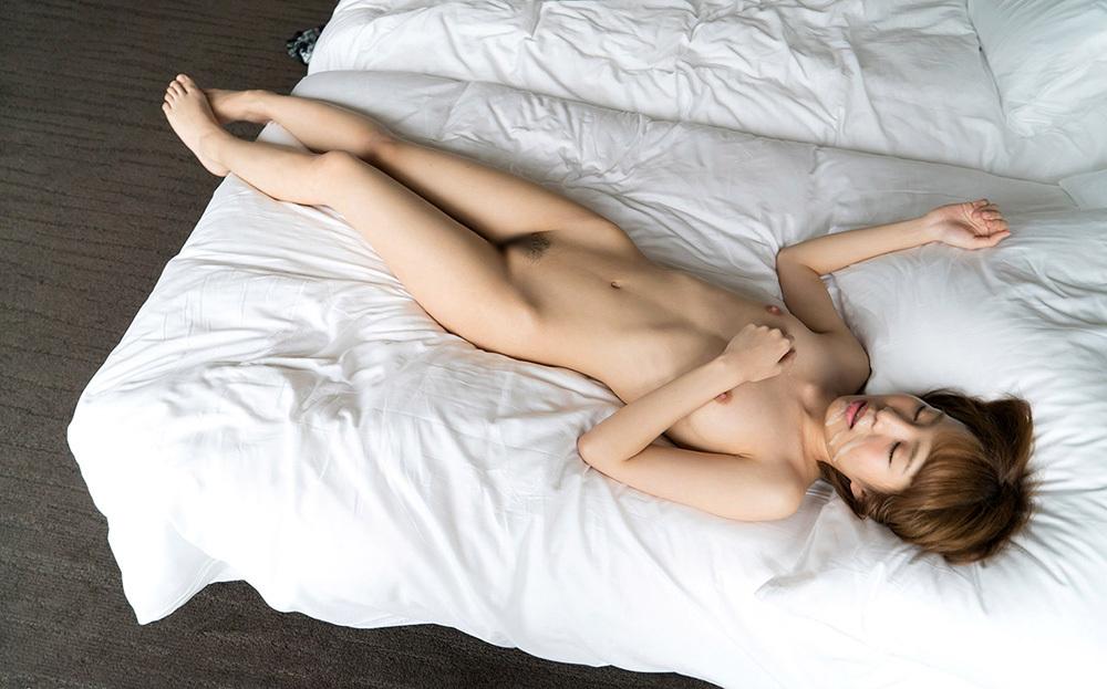 セックス 事後 画像 9