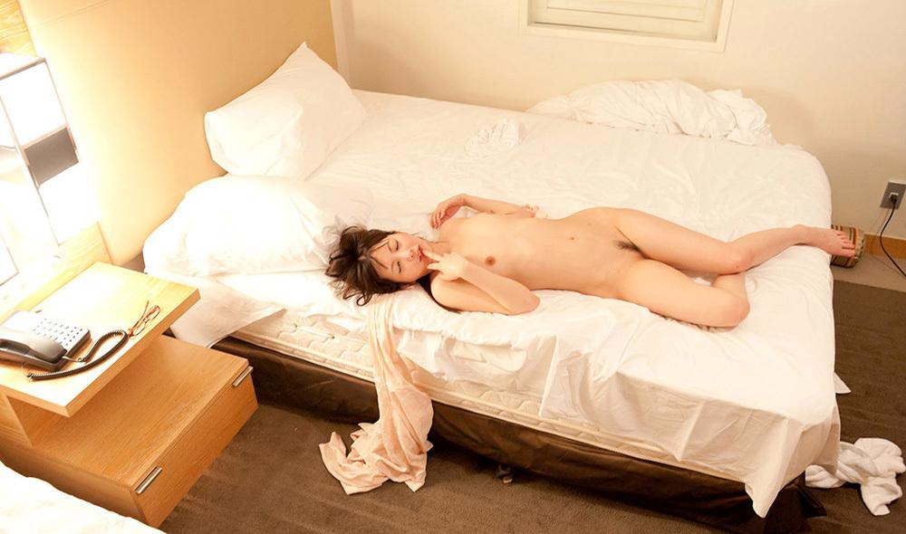 セックス 事後 画像 97