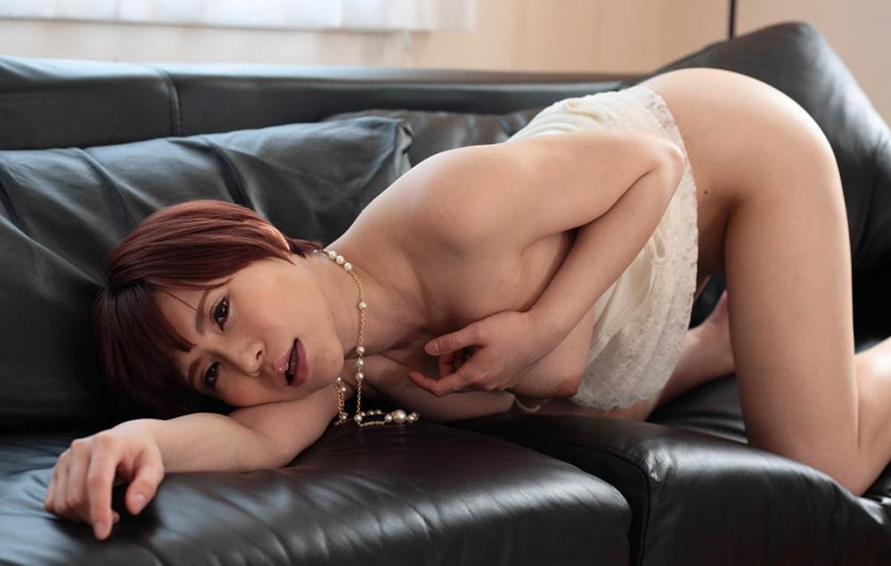 綾乃麗華 画像 4
