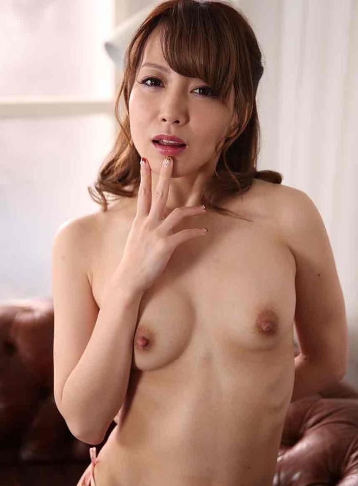 与田知佳 画像 5