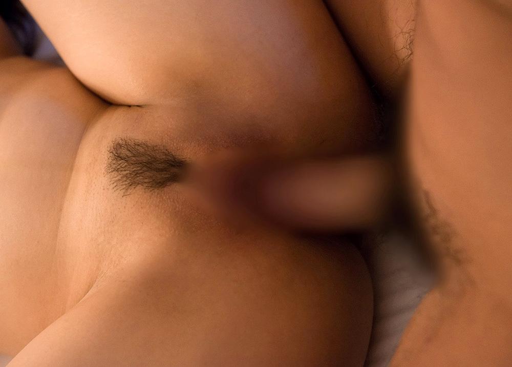 セックス 結合部 画像 8