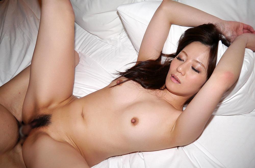 セックス 結合部 画像 10
