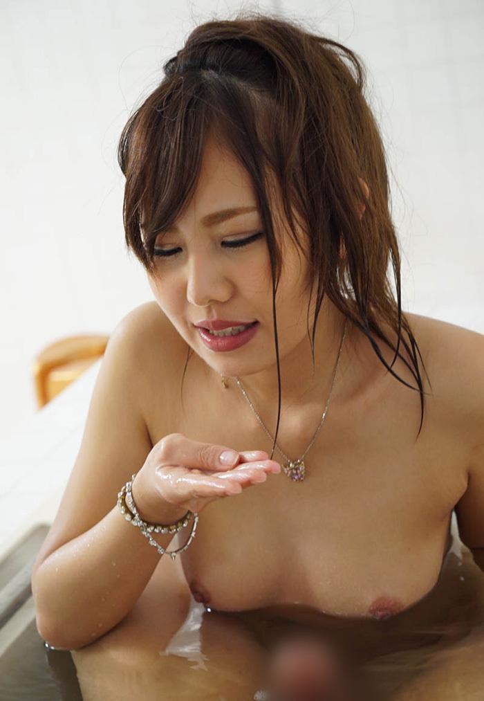 碧えみ 画像 11