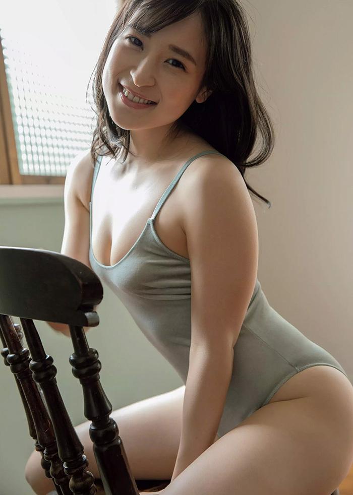 中﨑絵梨奈 画像 5