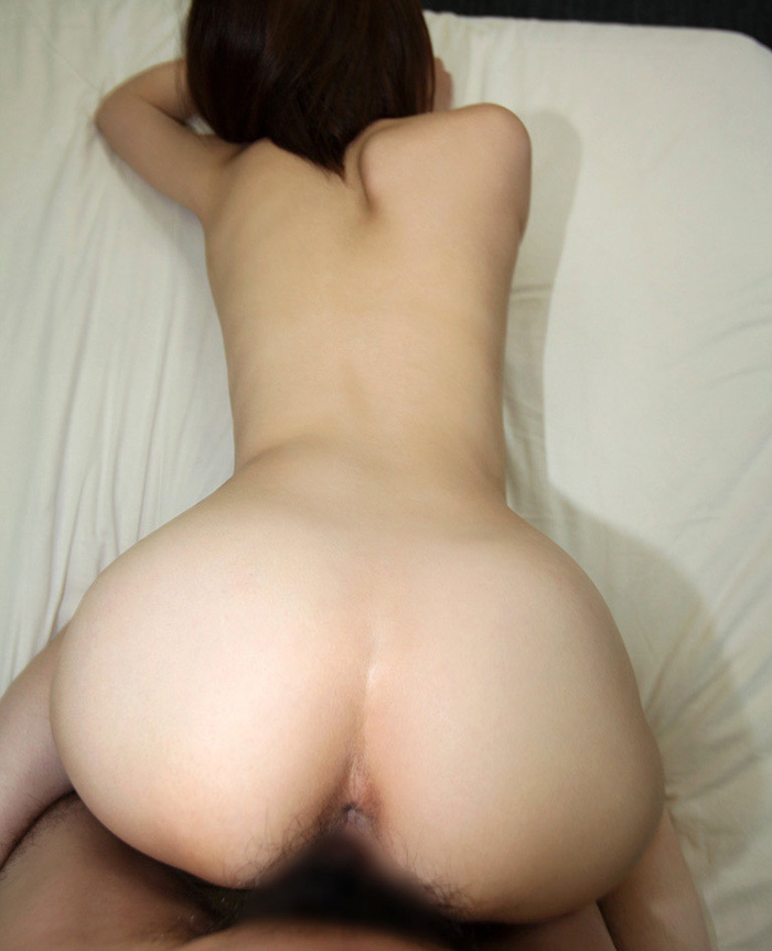 全裸セックス 画像 53