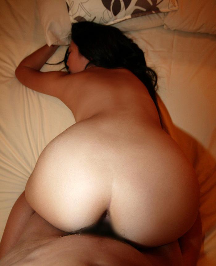 全裸セックス 画像 63