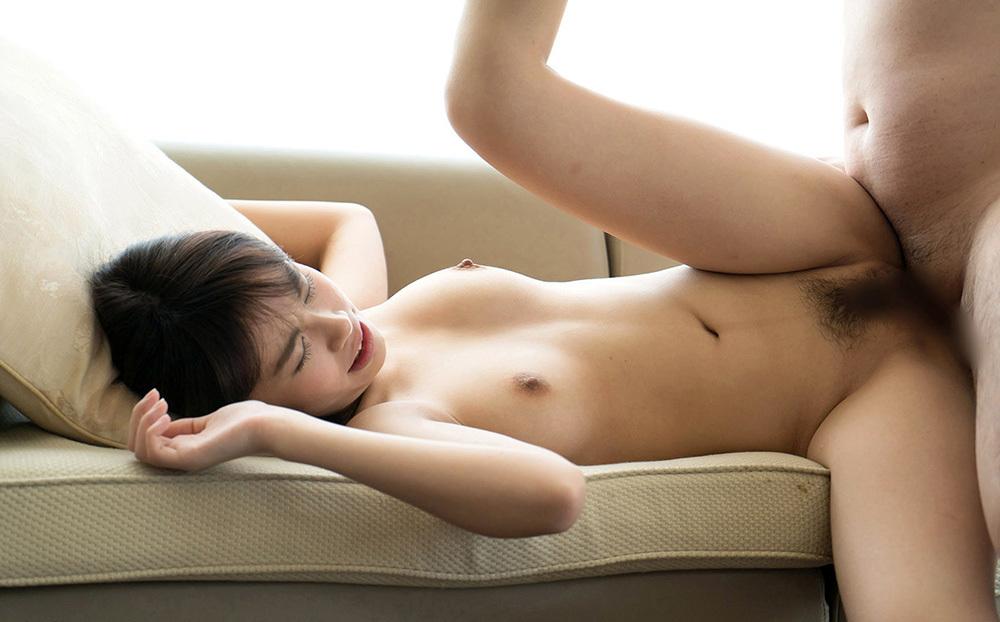 全裸セックス 画像 12
