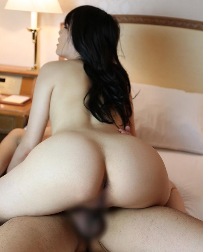 全裸セックス 画像 26