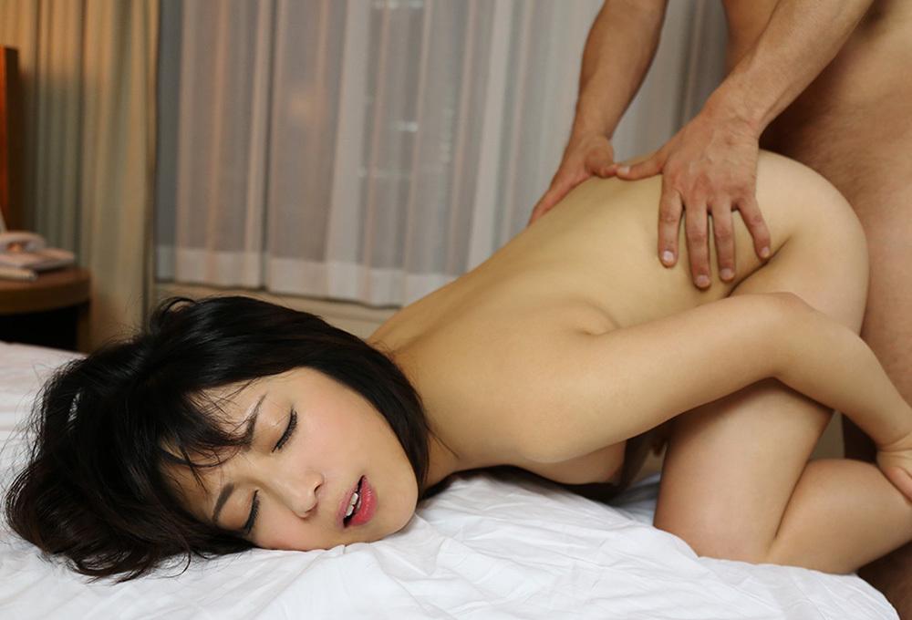 全裸セックス 画像 27