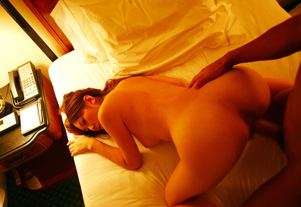 全裸セックス 画像 40