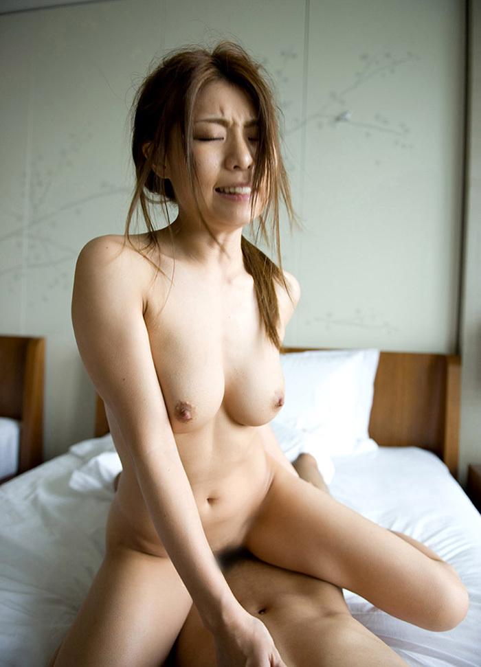 全裸セックス 画像 2