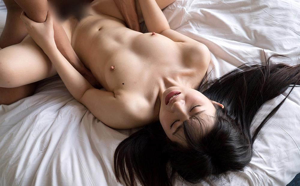 全裸セックス 画像 3