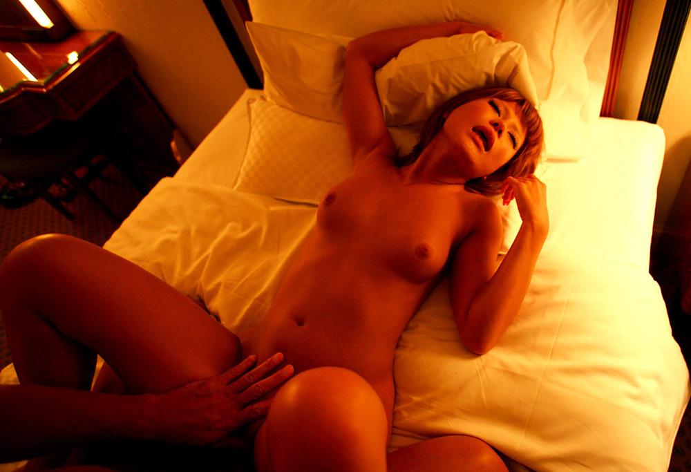全裸セックス 画像 90