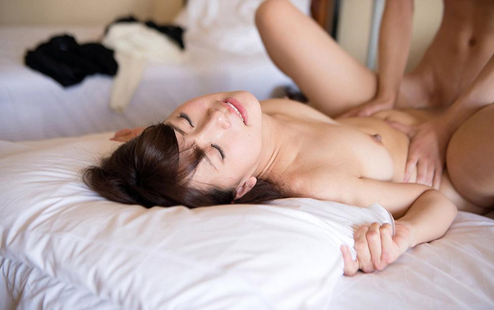全裸セックス 画像 97